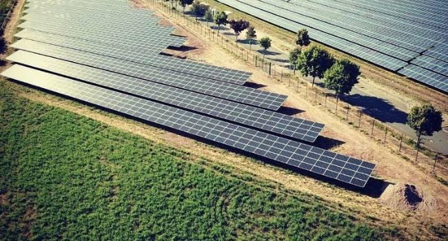 photovoltaik-anlage-650x350